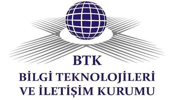 BTK'dan 'katma değerli servis' mağduriyetine fren