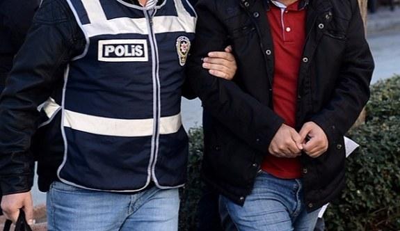 Bursa'daki FETÖ operasyonu: 11 kişiye gözaltı