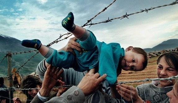 Dünya Mülteciler Gününde STK'lardan önemli çağrı