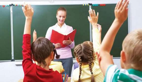 Mahkemeden Aday Öğretmenlik Mülakatları için yürütmeyi durdurma kararı