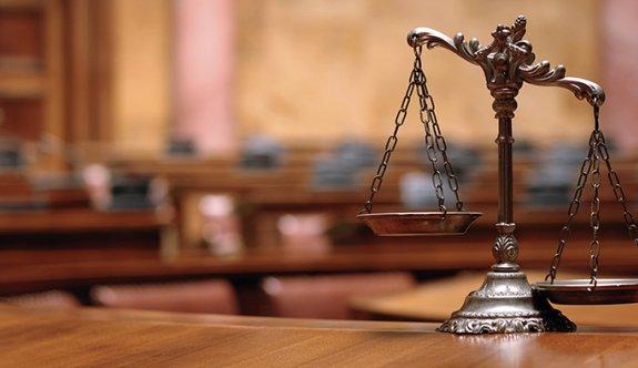 Mahkemenize Uygun Avukat Bulun
