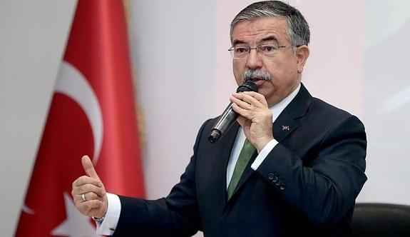 MEB Bakanı Yılmaz açıkladı! Yeni üniversitesi kurulacak
