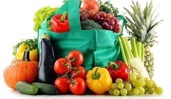 Mideye rahatlatan besinler – Mideye ne iyi gelir?
