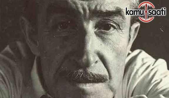 Orhan Kemal kimdir, Hangi roman ve öyküleri yazmıştır?