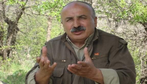PKK ve HDP'den Kılıçdaroğlu'nun Adalet yürüyüşüne destek