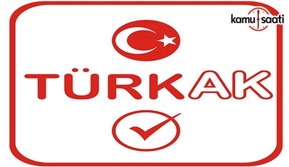 Türk Akreditasyon Kurumunca Uygulanacak Akreditasyon Kullanım Ücreti/Payına Dair Tebliğ - 20 Haziran 2017