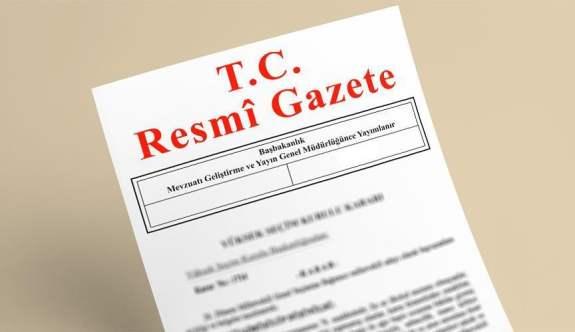 Türkiye'ye dönmezlerse Vatandaşlıktan Çıkarılacakların İsim Listesi