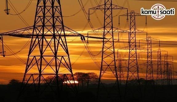 6446 Sayılı Elektrik Piyasası Kanununun Geçici 8 inci Maddesine İlişkin Uygulama Yönetmeliği