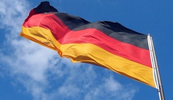 Almanya'dan 15 Temmuz programına engel