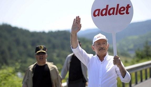 Kılıçdaroğlu'ndan Başbağlar Katliamı mesajı