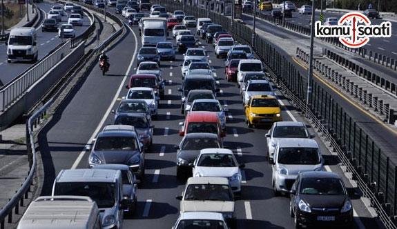 Motorlu Araçlar Zorunlu Mali Sorumluluk Sigortasına ilişkin Yönetmelikte Değişiklik