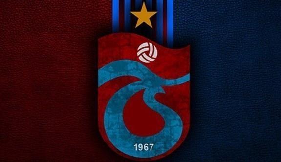 Trabzonspor yönetiminde yeni görev dağılımı yapıldı
