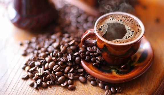 Türk kahvesi akademik literatüre girdi