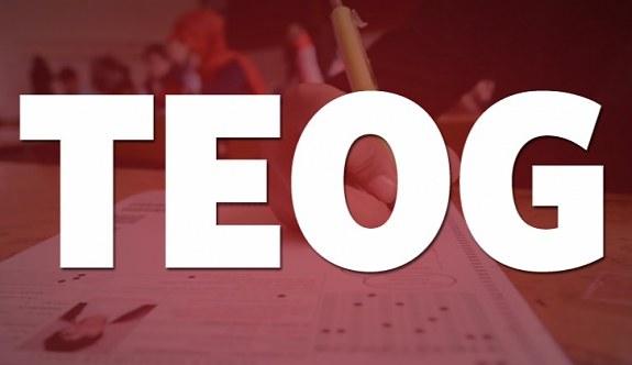 2017TEOG 1.nakil sonuçları ne zaman açıklanıyor? MEB sorgulama ekranı