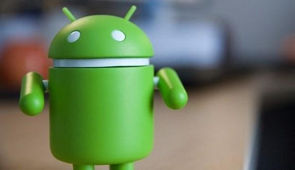 4 bin fazla Android uygulama gizlice ses kaydı yapıyor