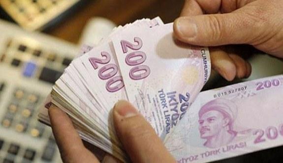 Bekir Bozdağ'dan emekli maaşı açıklaması - Emekli maaşları ne zaman yatacak?