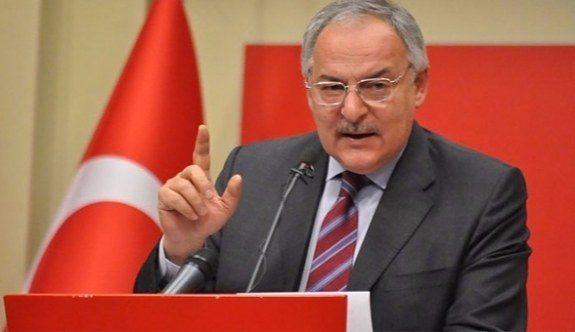 CHP'li vekil Koç:  Görevimi bırakıyorum