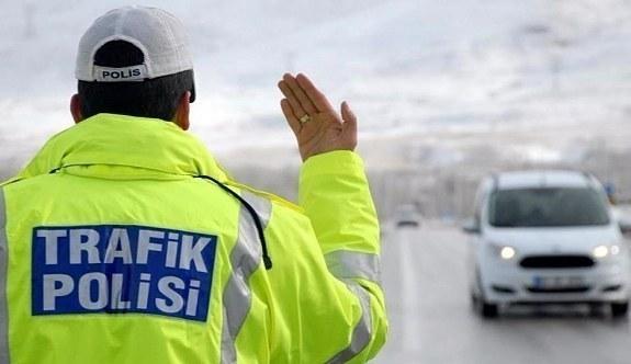 İstanbul'da Zafer Bayramı için bazı yollar trafiğe kapatılacak