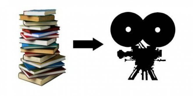 İşte MEB'e göre öğretmenlerin okuması gereken kitaplar ve izlemesi gereken filmler