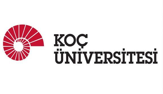Koç Üniversitesi Akkim Bor Tabanlı Malzemeler ve İleri Teknoloji Kimyasallar Uygulama ve Araştırma Merkezi Yönetmeliği