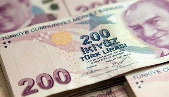 Kurban Bayramı öncesi sahte para uyarısı
