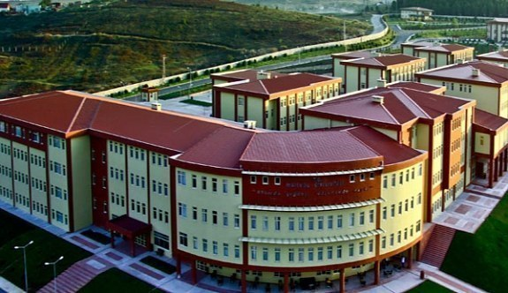 Maltepe Üniversitesi Önlisans ve Lisans Eğitim ve Öğretim ve Sınav Yönetmeliğinde Değişiklik
