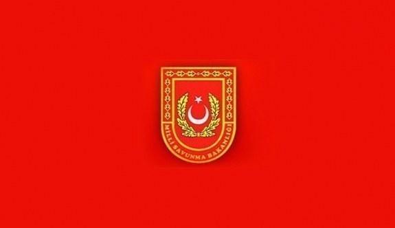 Milli Savunma Bakanlığı 2017 yılı uzman erbaş alımı - Başvuru...
