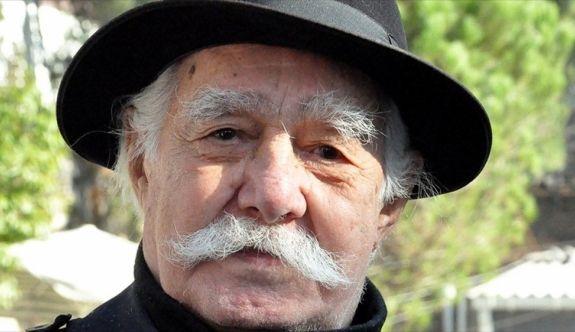Oyuncu Seyfettin Karadayı hayatını kaybetti - Seyfetti̇n Karadayı Kimdir?