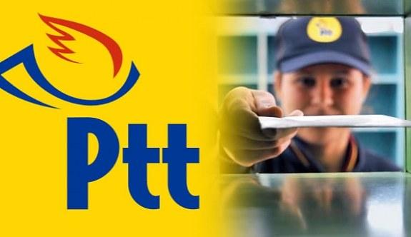 PTT 2500 sözleşmeli personel alımı - Başvuru şartları...