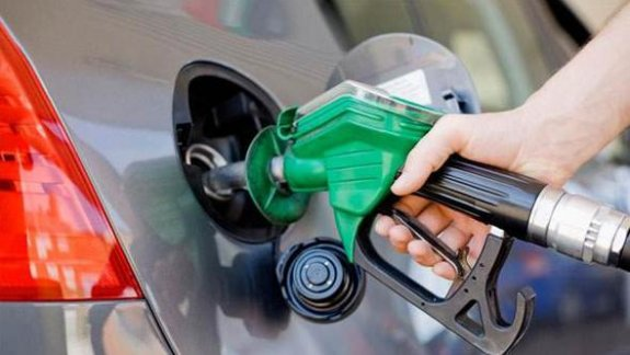 PÜİS uyardı: ''Ucuz diye alınan yakıt pahalıya mal olabilir.''