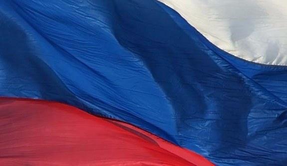 Rusya'dan şok açıklama: 'Yeni bir dünya savaşı çıkabilir'