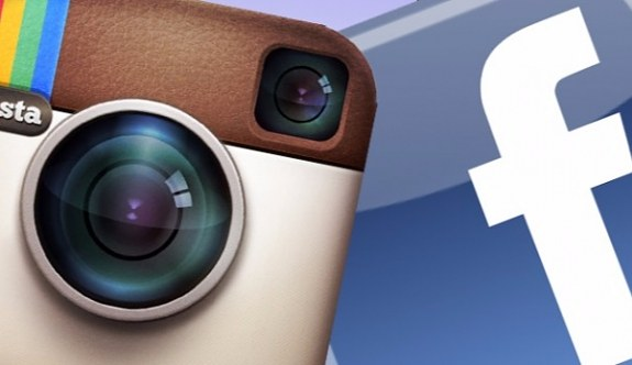 Son dakika! Facebook ve Instagram çöktü