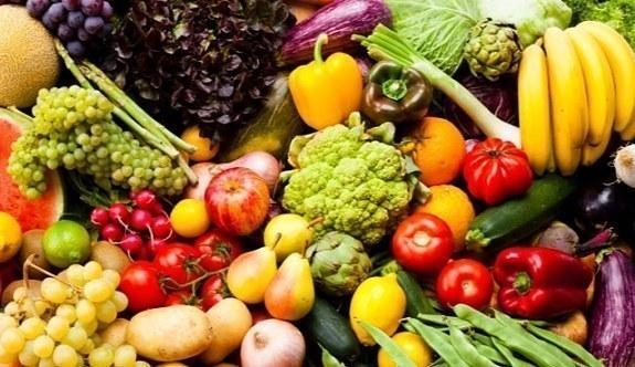 Tarım Ürünleri İthalatında Tarife Kontenjanı Uygulanmasına İlişkin Tebliğler Resmi Gazete'de