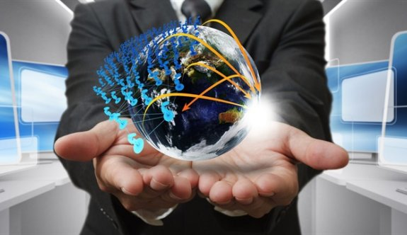 TMSF'ye devredilen şirketlerle ilgili önemli karar