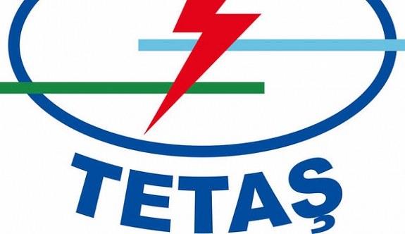 Türkiye Elektrik Ticaret ve Taahhüt A.Ş. (TETAŞ) Teftiş Kurulu Yönetmeliğinde Değişiklik Yapılmasına Dair Yönetmelik
