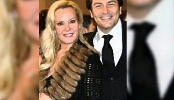 Vatan Şaşmaz'ı öldüren Filiz Aker'in ailesinin sicil kaydı kabarık