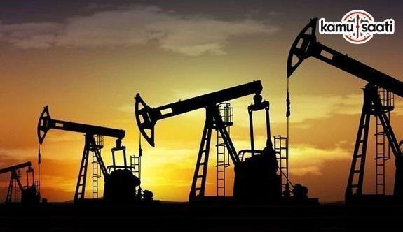 Akaryakıt Haricinde Kalan Petrol Ürünlerinin Teminine İlişkin Tebliğde Değişiklik
