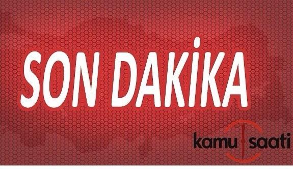 Erdoğan canlı yayında açıkladı: ''TEOG kaldırılıyor''