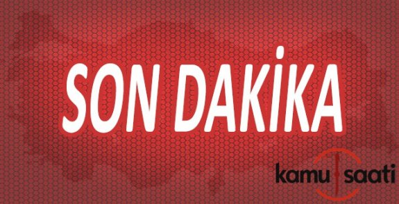 İstanbul'daki DHKP/C operasyonlarında 8 kişi tutuklandı