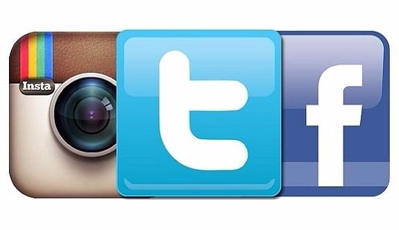 Sosyal Medya Hesaplarını Nasıl Sileriz