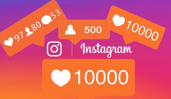Sosyal Medya için İlk Adres: Crovu