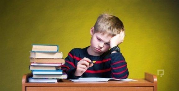 Yeni döneme çocuklar nasıl hazırlanmalı