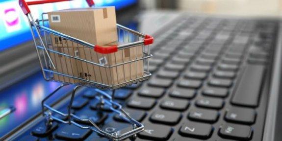 Alışverişte Dikkat Edilmesi Gereken Hususlar