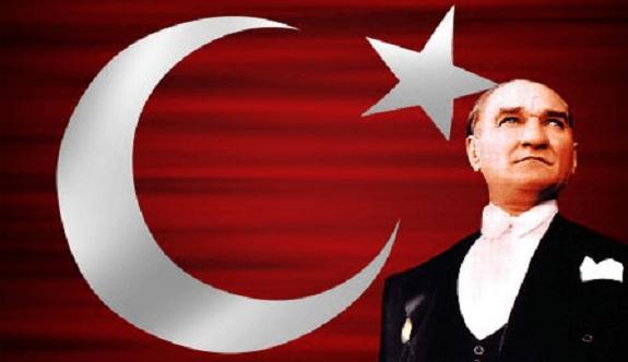 Atatürk İlkelerini Anlamak