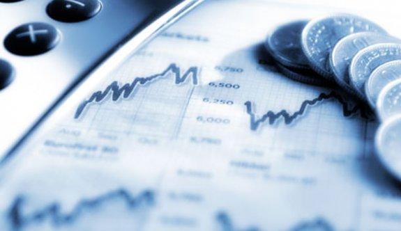 Kredi Notu Neden önemlidir
