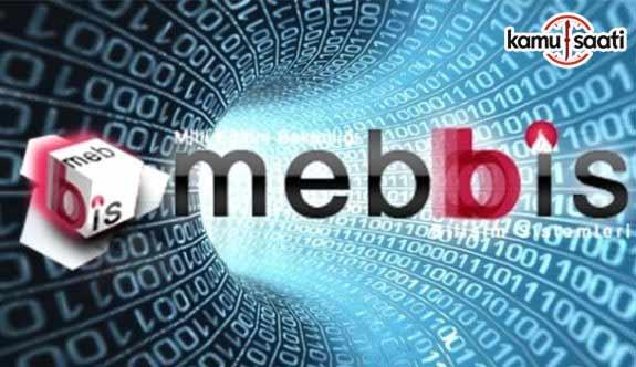 MEB Maarif Müfettişi Yazılı Sınav Başvurusu yarın sona eriyor