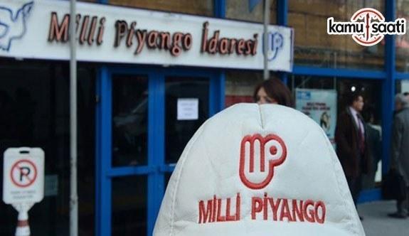 Milli Piyango İdaresi Genel Müdürlüğü Personel Yönetmeliğinde Değişiklik Yapıldı