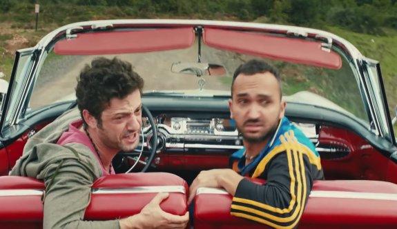 Türkiye'de Komedi Film Sektörü Ne Durumda?