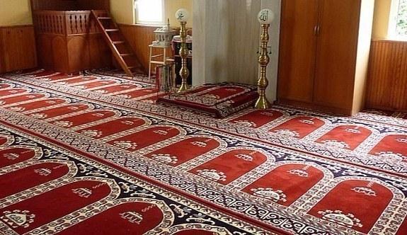 Cami Temizliği ve Camilerdeki Halıların Sağlık Açısından Önemi