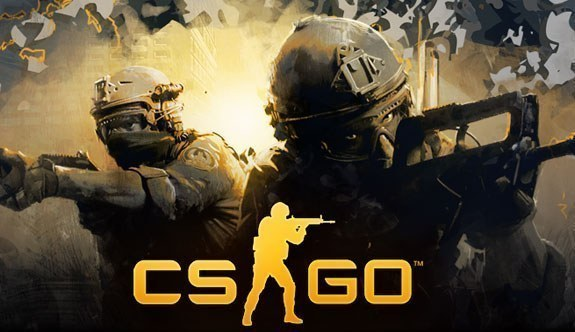 CS:GO Rank Sistemi ve Skinleri